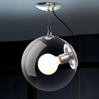 Светильник (Люстра) Artpole Feuerball C1 001082