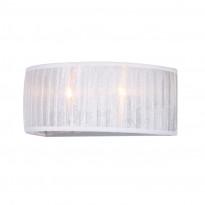 Настенный светильник Favourite Grace 1083-2W