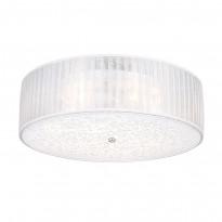 Светильник потолочный Favourite Grace 1083-5C