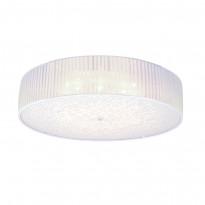 Светильник потолочный Favourite Grace 1083-8C