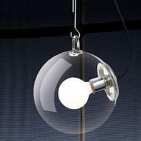 Светильник (Люстра) Artpole Feuerball C2 001083