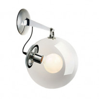 Бра Artpole Feuerball W 001085