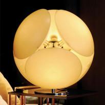 Лампа настольная Artpole Sonnenscheibe T 001088