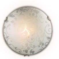 Настенный светильник Sonex Vuale 108