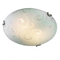 Настенный светильник Sonex Kinta 109