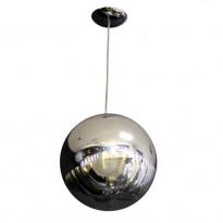 Светильник (Люстра) Artpole Raumschiff C1 001095