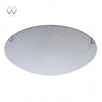 Светильник настенно-потолочный MW-Light Премьера 374015801