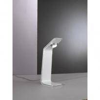 Лампа настольная La Lampada TL 55/1.02
