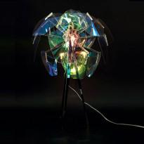 Лампа настольная Artpole Mondstein T 001107
