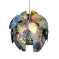 Светильник (Люстра) Artpole Mondstein C1 001109