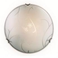 Настенный светильник Sonex Luaro 110