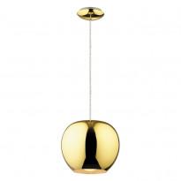 Светильник (Люстра) N-Light 111-01-36G Gold
