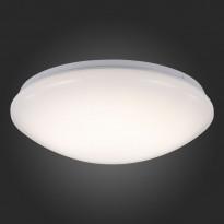 Светильник настенно-потолочный ST-Luce SL470.551.01