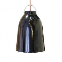 Светильник (Люстра) Artpole Stille C3 001116