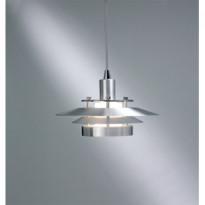 Светильник (Люстра) Markslojd Naxos 111724-487112