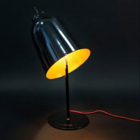 Лампа настольная Artpole Stille T2 001118