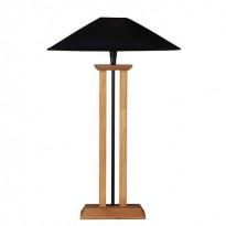 Лампа настольная LampGustaf Millenium 111906