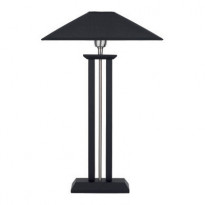 Лампа настольная LampGustaf Millenium 111908