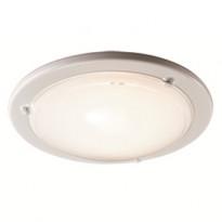 Настенный светильник Sonex Riga 111