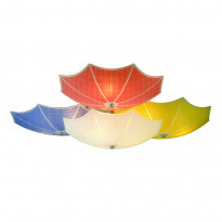 Светильник потолочный Favourite Umbrella 1125-9U