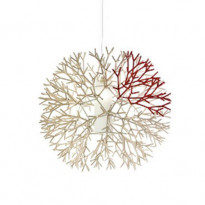 Светильник (Люстра) Artpole Baum C1 001126