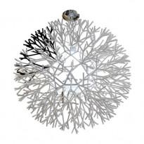 Светильник (Люстра) Artpole Baum C2 001127