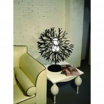 Лампа настольная Artpole Baum T2 001129