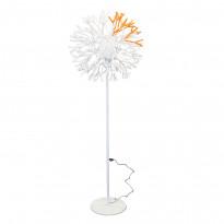 Торшер Artpole Baum F1 001131
