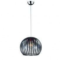 Светильник (Люстра) Favourite Acrylic 1133-1P