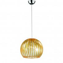 Светильник (Люстра) Favourite Acrylic 1134-1P