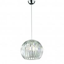 Светильник (Люстра) Favourite Acrylic 1135-1P
