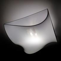 Светильник потолочный Artpole Geist C BK 001141-1