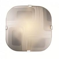 Настенный светильник Sonex Illusion 1141