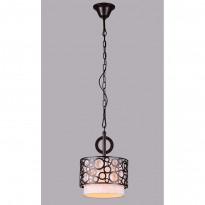 Светильник (Люстра) Favourite Bungalou 1146-1P