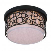 Светильник потолочный Favourite Bungalou 1146-3C