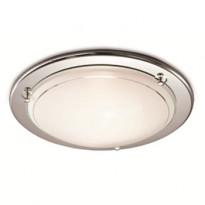 Настенный светильник Sonex Riga 114