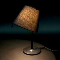Лампа настольная Artpole Kappe T2 001155