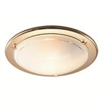 Настенный светильник Sonex Riga 115