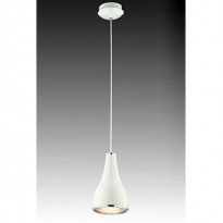 Светильник (Люстра) N-Light 116-01-76W White