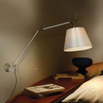 Настенный светильник Artpole Kranich W3 001163
