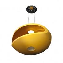 Светильник (Люстра) Artpole Kringel C OR 001167