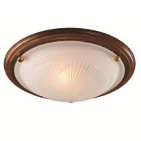 Настенный светильник Sonex Glass 116