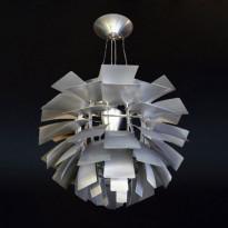 Светильник (Люстра) Artpole Illusion C2 001172