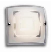 Настенный светильник Sonex Cube 1201