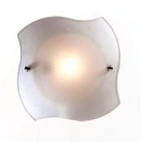 Настенный светильник Sonex Labirint 1202