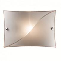 Настенный светильник Sonex Lora 1203