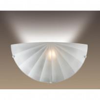 Настенный светильник Sonex Fossa 1204/A