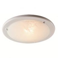 Настенный светильник Sonex Alabastro 120