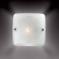 Настенный светильник Sonex Borga 1212