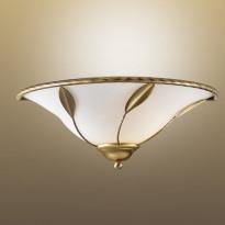 Настенный светильник Sonex Barzo 1213